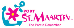St. Maarten Harbour Group of Companies