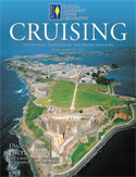 2011 FCCA 2nd quarter Cruising Magazine