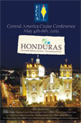 Honduras Conference Flyer