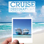 Featured Cruise Destinations by the FCCA