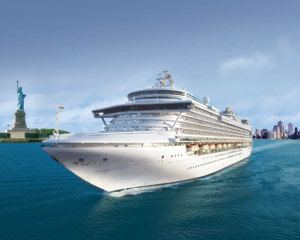 FloridaCaribbean Cruise Association FCCA - Cruises in florida